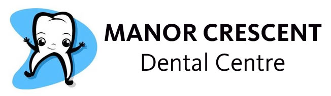 Manor Crescent Dental Centre